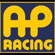www.apracing.com