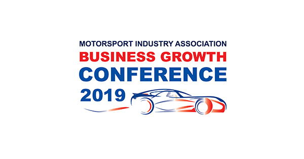 The MIA's Business Growth Conference 2019 - Featured Image