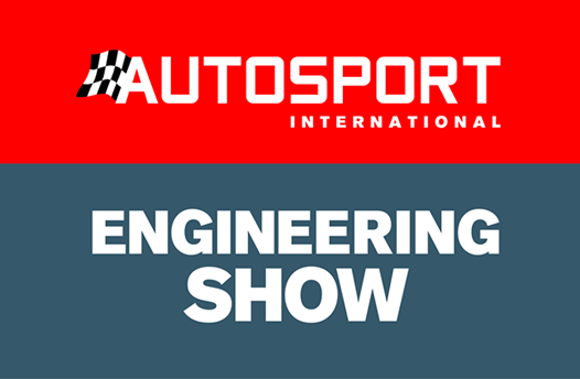 NEW BRAKE AND CLUTCH TECHNOLOGIES TO BE  SHOWCASED AT AUTOSPORT 2020 - Featured Image